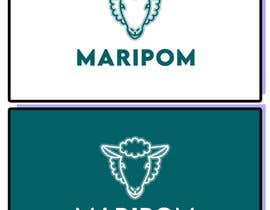 #43 para Logo para marca de complementos de moda de MrJosra