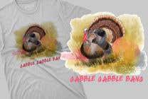 Graphic Design Inscrição do Concurso Nº92 para Hunting T-Shirt Graphics