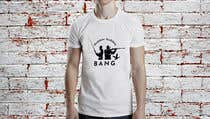 Graphic Design Inscrição do Concurso Nº10 para Hunting T-Shirt Graphics