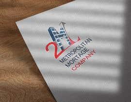 #26 cho Need a Logo Urgently bởi mawajannatul825
