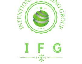 #875 untuk logo for my company oleh agbajeabubakr