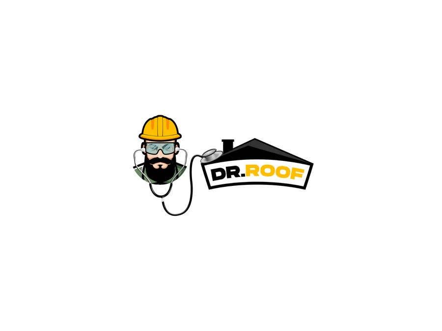 Konkurrenceindlæg #                                        25                                      for                                         Remove Beard on Logo