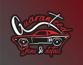 #16 cho Guaranteed Shine & detail bởi radwane123raja