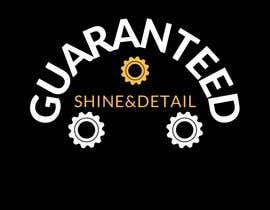 #26 cho Guaranteed Shine & detail bởi AlzahraaG