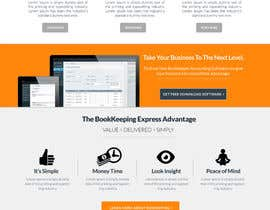 #3 for Picolo design a website. by webmastersud