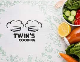 #32 para Twin's Cooking de DarianEsquivel