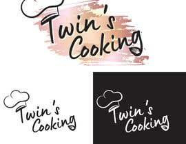 #50 para Twin's Cooking de Marialejandra679
