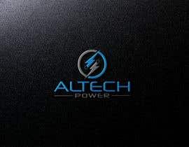 #102 для Company Logo Design от sh013146