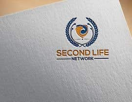 #234 for Second Life Network af mdbashirahammed6
