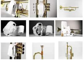 islamkazol37 tarafından Product photo editing için no 80