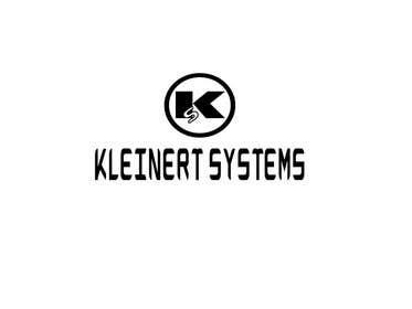 linadenk tarafından Design eines Logos für ein Softwareunternehmen için no 5