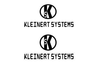 #6 for Design eines Logos für ein Softwareunternehmen by linadenk