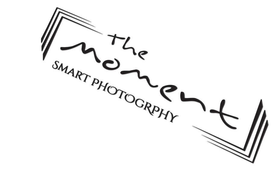 Contest Entry #                                        212                                      for                                         Creează un Logo for photographer