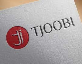 #27 cho Designa en logo for tjoobi.com bởi SkyNet3