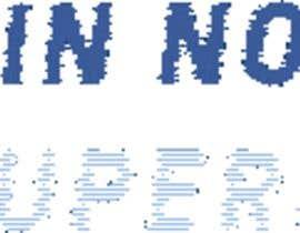 nahiyannafiz2004 tarafından URGENT - Small banner to design için no 26
