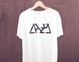 #35 for Design theme base t-shirts (lazy) af azizulhakimrafi