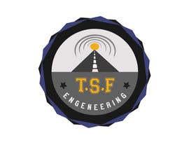 samihaislam28 tarafından Office Department Badge Design - 04/03/2021 16:05 EST için no 33