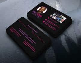 #109 untuk design a business card oleh MUAsjad