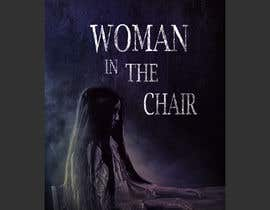 #33 для Psychological Horror Movie Poster от diaco80