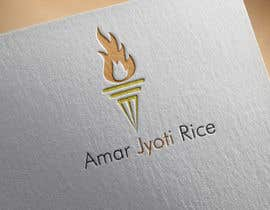 #12 for Design a Logo for Amar Jyoti Industries af judithsongavker