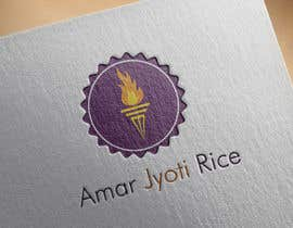 #13 for Design a Logo for Amar Jyoti Industries af judithsongavker