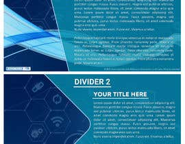 #35 cho Corporate PPT Template Design (6 slides) bởi imranhosssenpctg