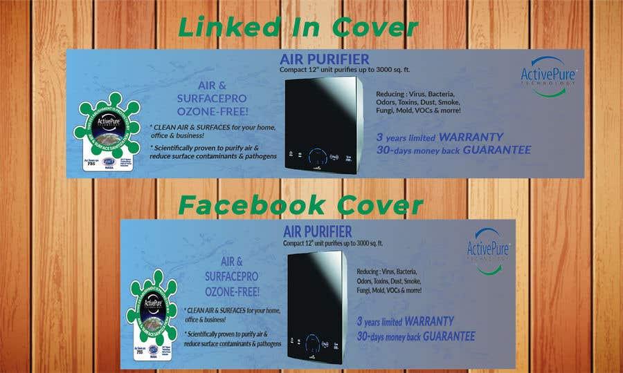 Proposition n°                                        60                                      du concours                                         Social Media Covers - 05/03/2021 01:35 EST