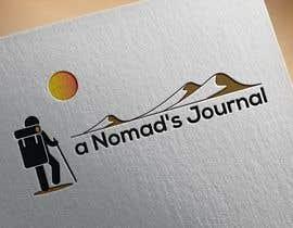 #36 pentru Logo designer de către gazimdmehedihas2