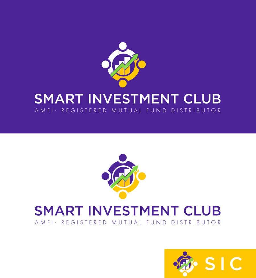 Bài tham dự cuộc thi #                                        162                                      cho                                         Logo for financial consultancy