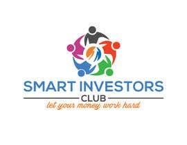 #159 cho Logo for financial consultancy bởi SHOJIB3868