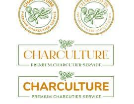 #91 cho Fresh Organic Catering Company Logo bởi shaekh
