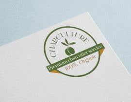 #87 cho Fresh Organic Catering Company Logo bởi sajalyo3