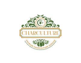 #75 cho Fresh Organic Catering Company Logo bởi Jahanzj123