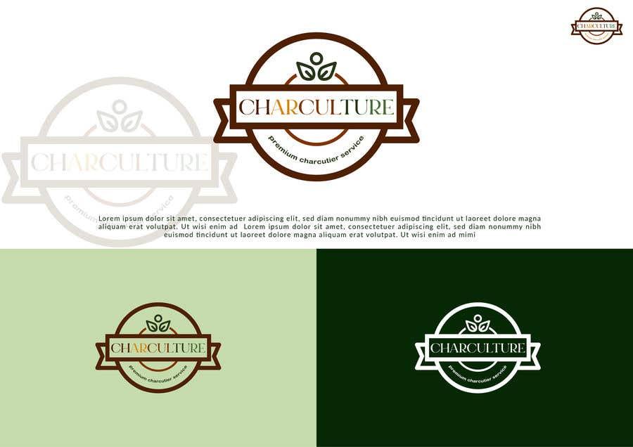 Bài tham dự cuộc thi #                                        112                                      cho                                         Fresh Organic Catering Company Logo