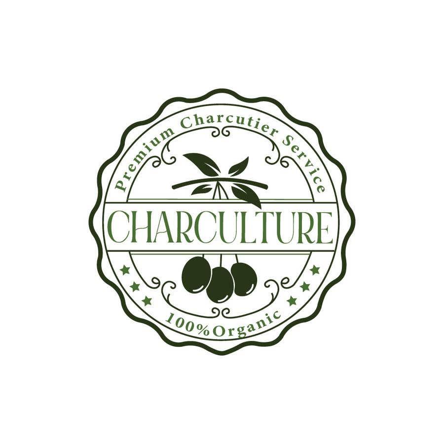Bài tham dự cuộc thi #                                        59                                      cho                                         Fresh Organic Catering Company Logo