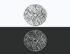 goran1234 tarafından Recreate a ball of wool graphic için no 1