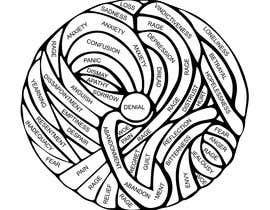 LovelyDesignsPJ tarafından Recreate a ball of wool graphic için no 9