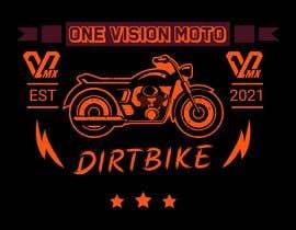 #55 cho Create Dirtbike Related T-Shirt Designs bởi abhiborshon