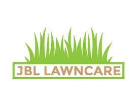 mishalpatwary121 tarafından Design a logo for lawncare company için no 34