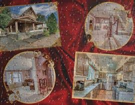 #18 для Create a photo collage that can be used for a custom puzzle. от pathumsss