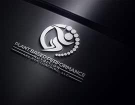 #36 cho Design a Logo bởi hosenshahadat097