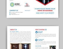 #114 untuk i Need a bifold brochure oleh sofirnayeem