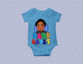#100 for Baby Cadet  - 05/03/2021 19:07 EST af istykristanto