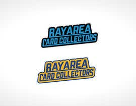 #114 cho Need bayareacardcollectors Logo Redesign To make it look close or better than rated rookie logo bởi zile979
