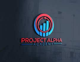 #146 pentru Project Alpha Academy de către hawatttt