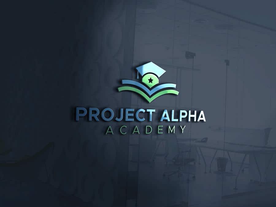 """Intrarea #                                        243                                      pentru concursul """"                                        Project Alpha Academy                                     """""""