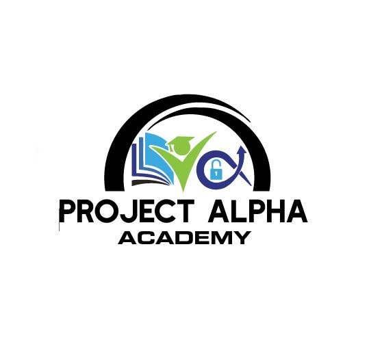 """Intrarea #                                        224                                      pentru concursul """"                                        Project Alpha Academy                                     """""""