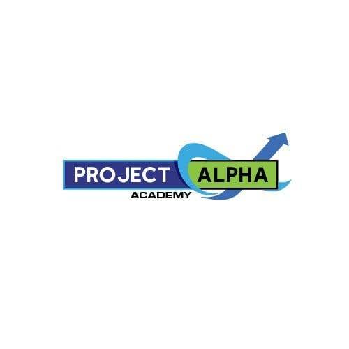 """Intrarea #                                        345                                      pentru concursul """"                                        Project Alpha Academy                                     """""""