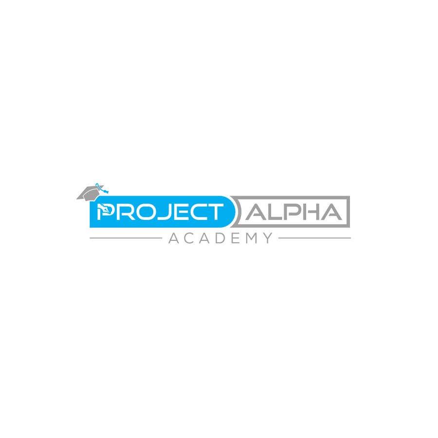 """Intrarea #                                        337                                      pentru concursul """"                                        Project Alpha Academy                                     """""""