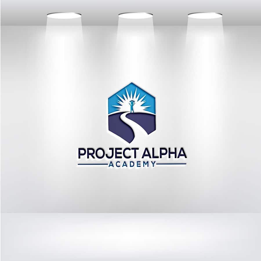 """Intrarea #                                        138                                      pentru concursul """"                                        Project Alpha Academy                                     """""""
